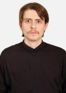 diakon-timofej-ulyamaev