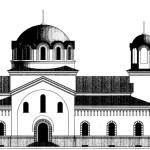 hram-spiridon-proekt