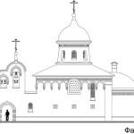 hram-voskresenskoe-kladbishhe-001