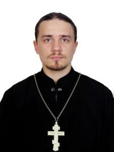 svyaschennik-petr-pchelincev